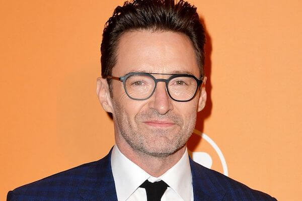 Hugh Jackman Phone Number, Fan Mail Address, Celebrity Agent Contact and More